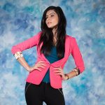 painted-mottled-backdrop-model-4-featured